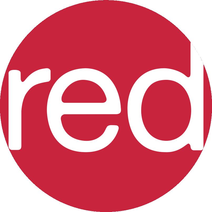 Igreja Red